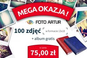 albumygratis-www